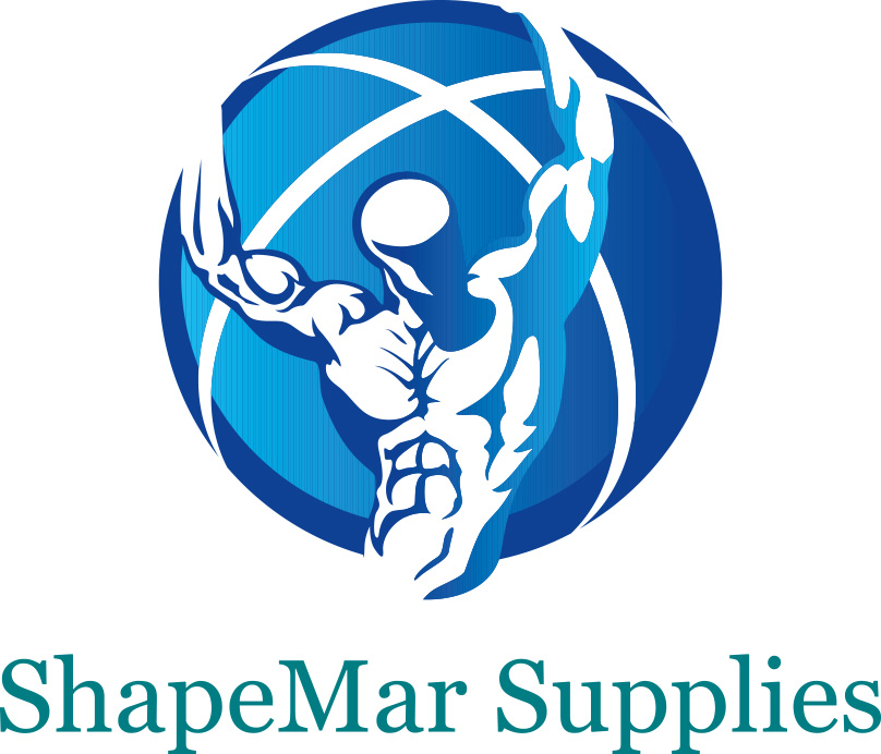 ShapeMar Supplies